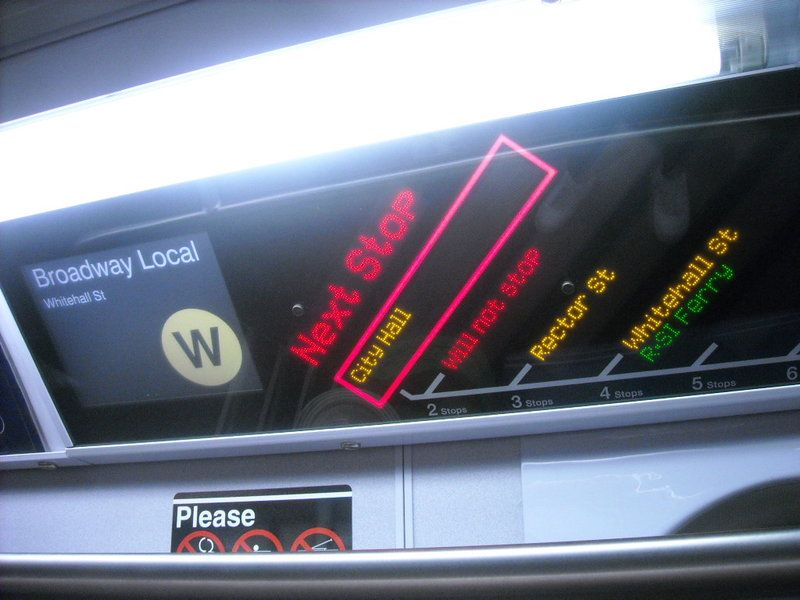 subway2010.jpg
