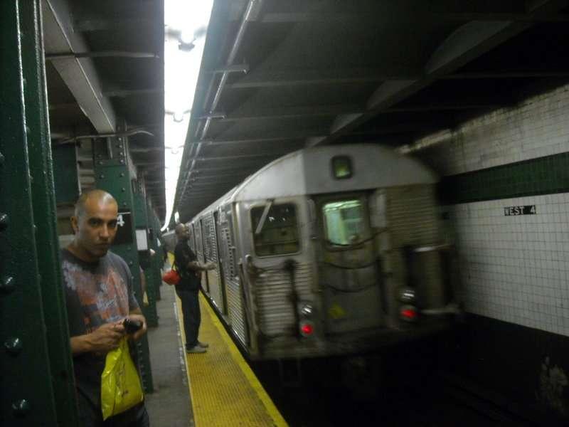 subway2021.jpg